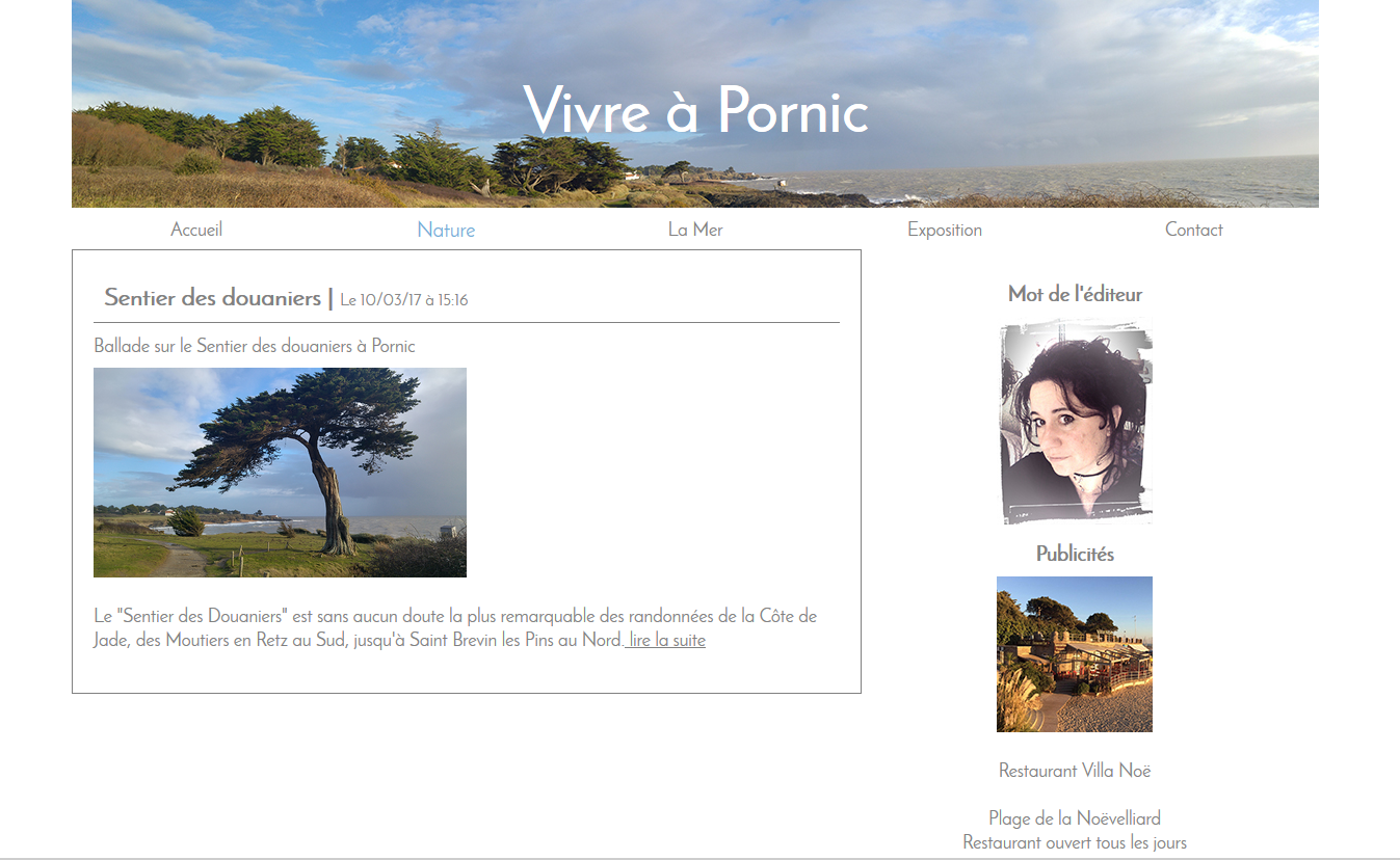 page-article-blog-pornic
