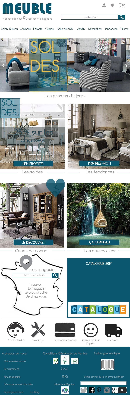 site-internet-maquette-ux-ui-page-accueil-site-meuble