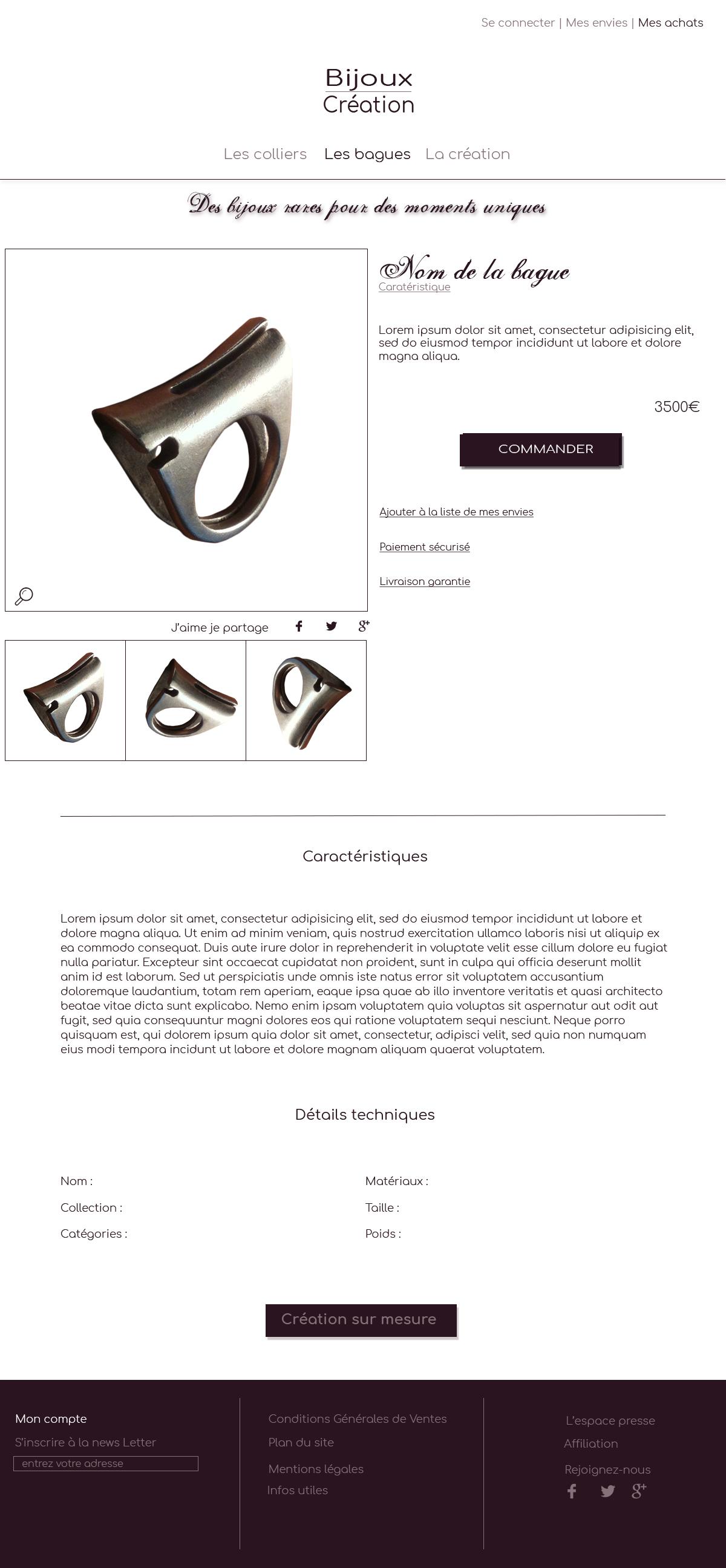 site-internet-maquette-site-bijou-fiche-produit