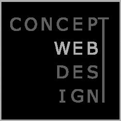 logo_concept_web_design