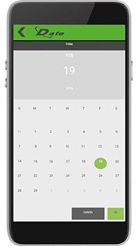 application-vetcity-recherche-date