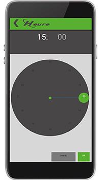application-vetcity-recherche-heure