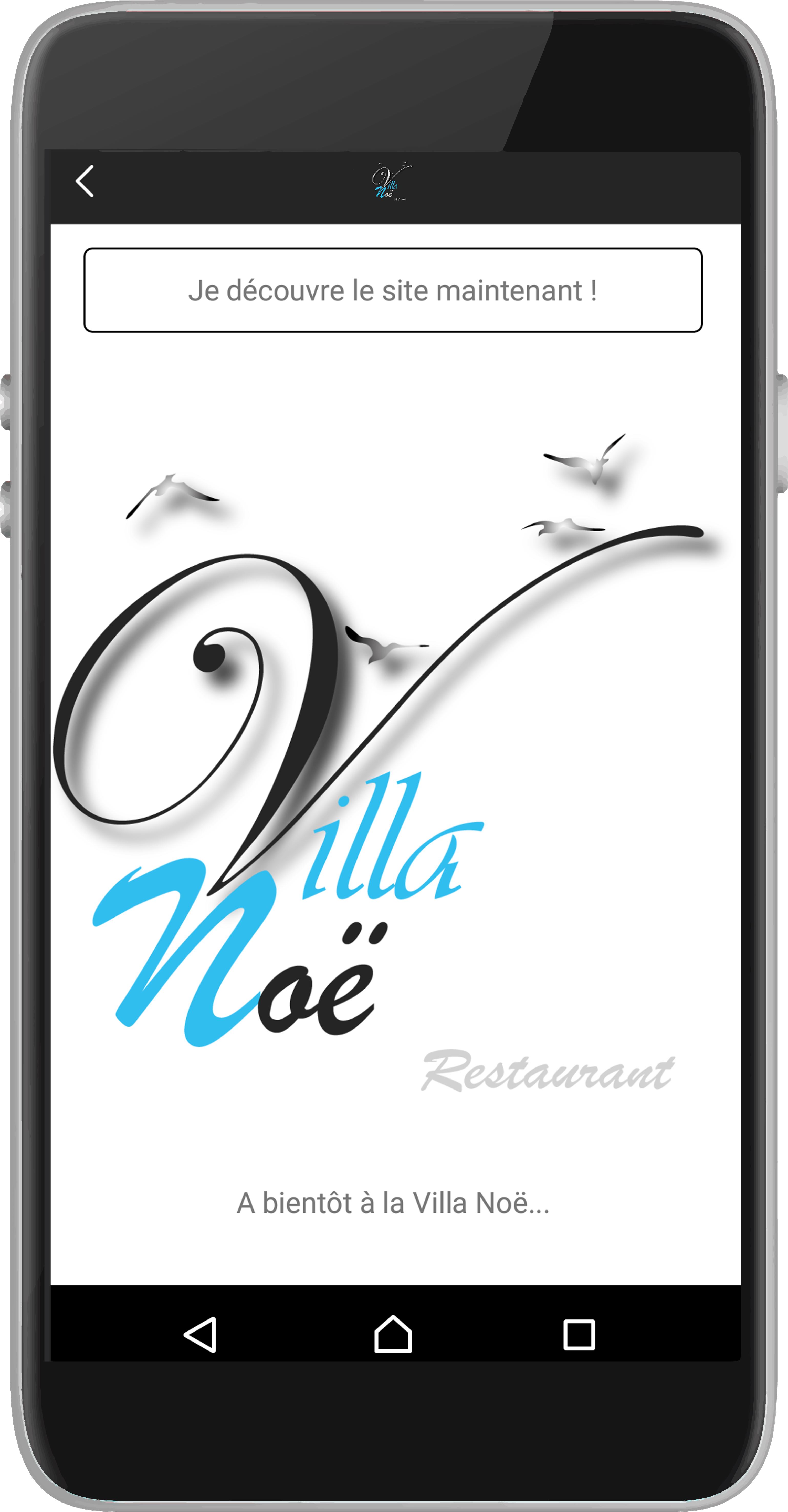 canva-villa-noe-page5