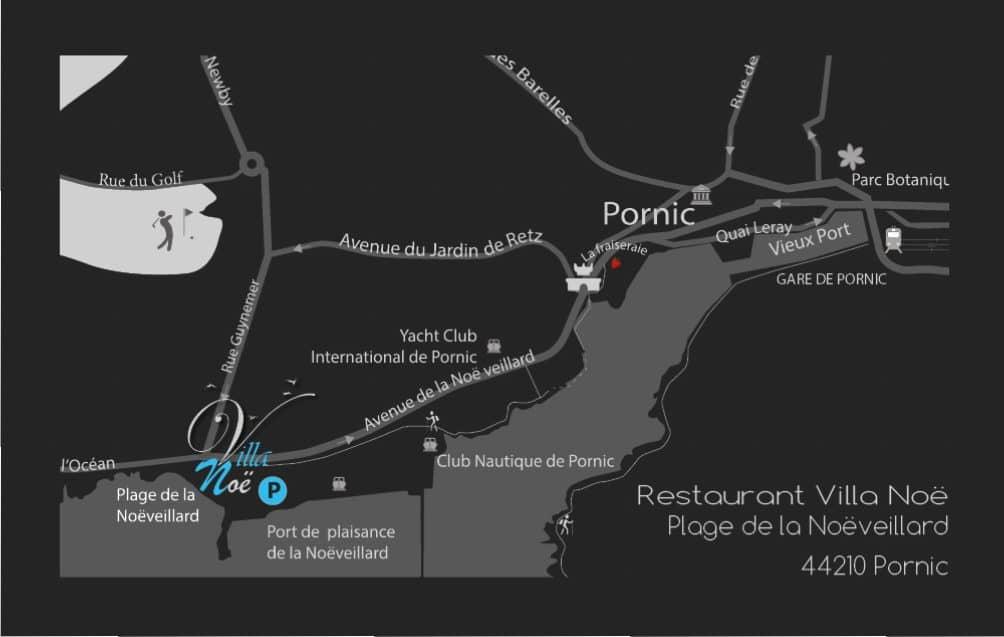 graphisme-carte-de-visite-verso-villa-noe1