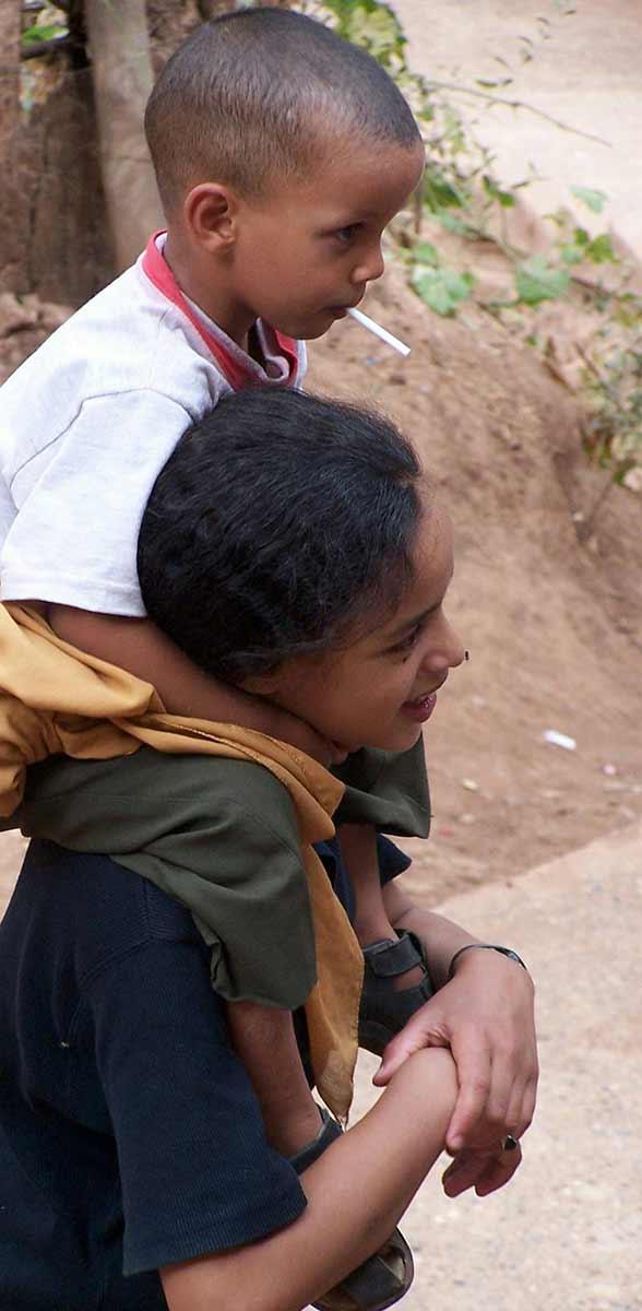 enfants-de-marrakech1