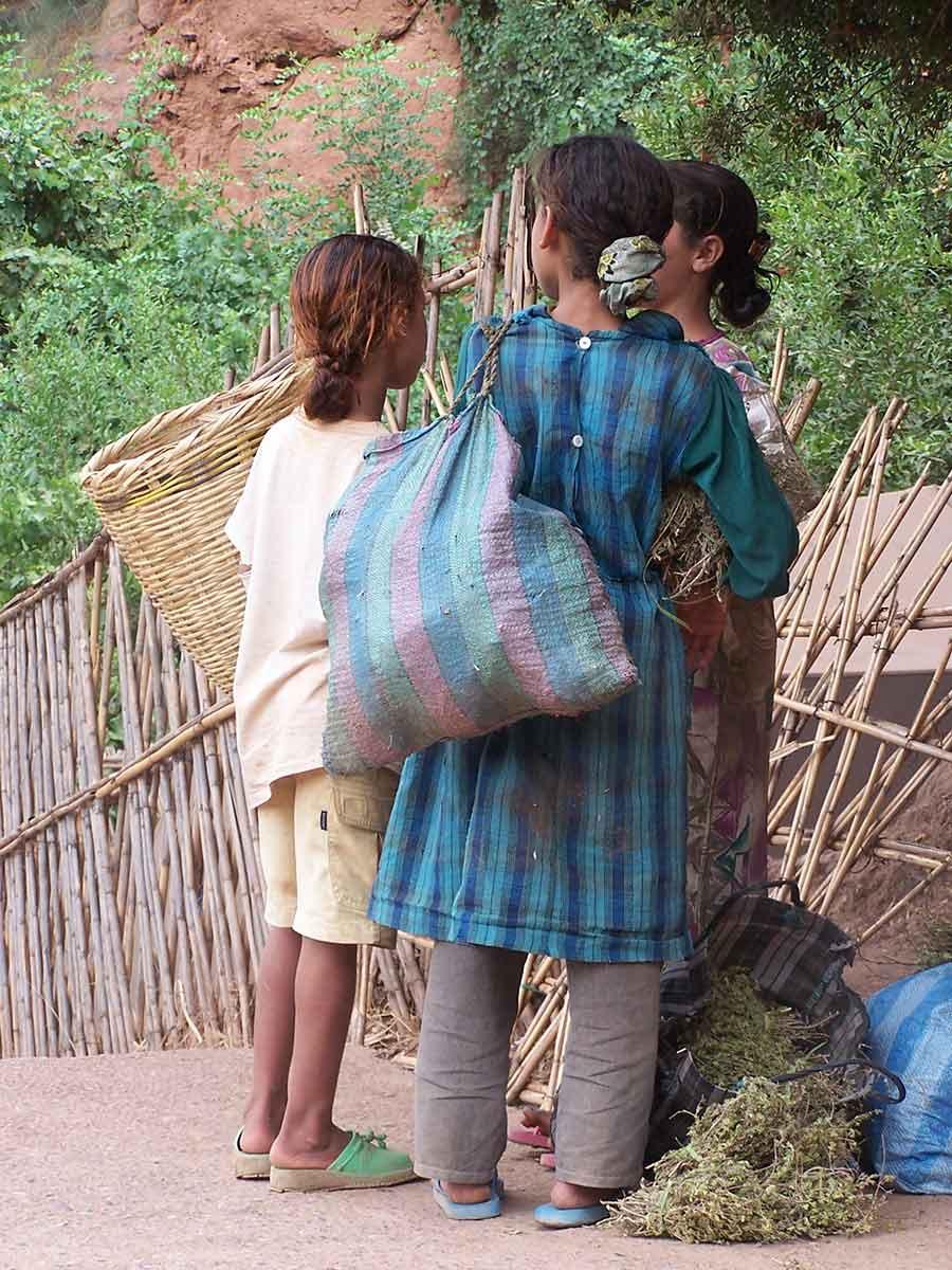enfants-de-marrakech2