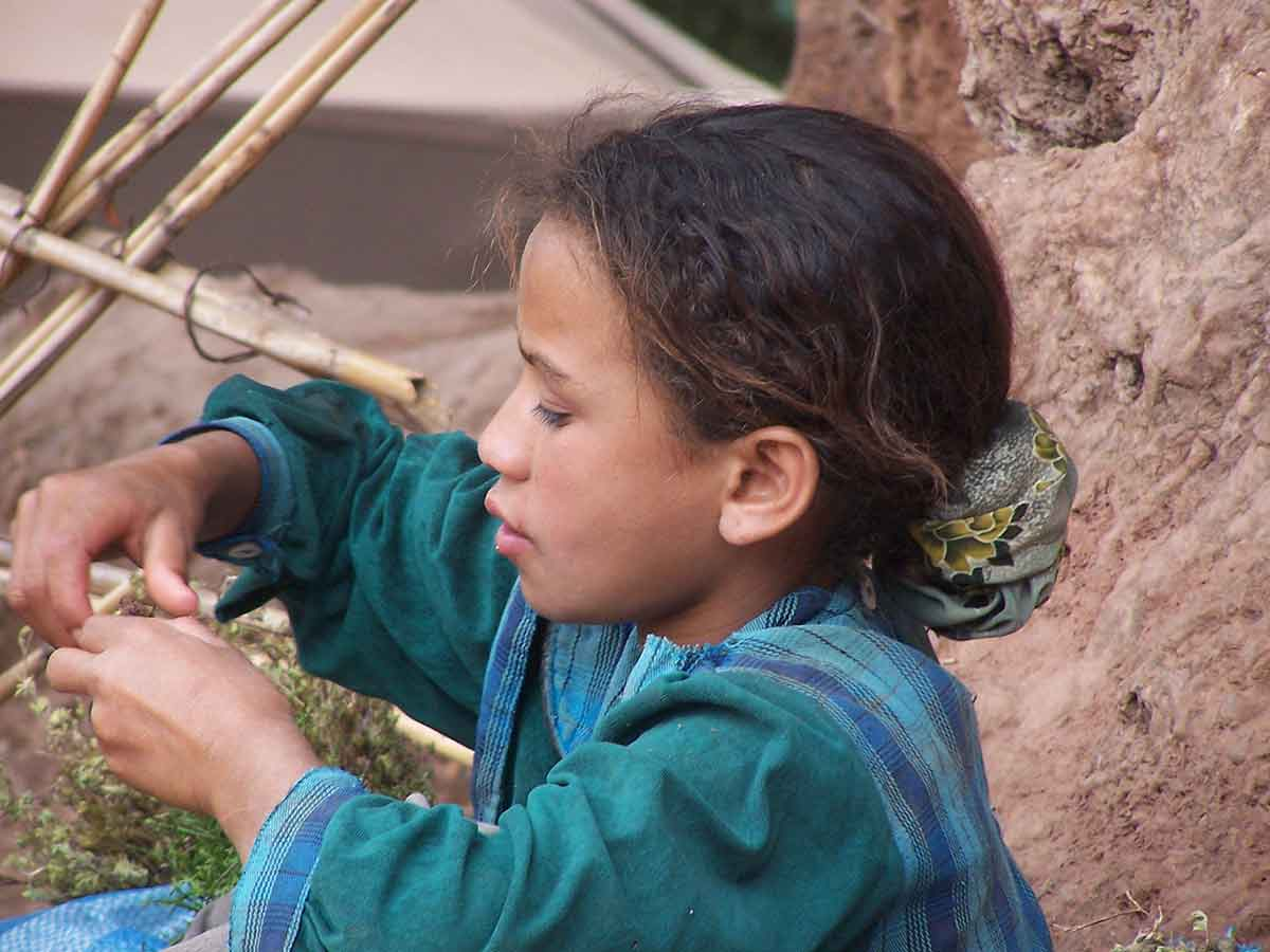 enfants-de-marrakech3