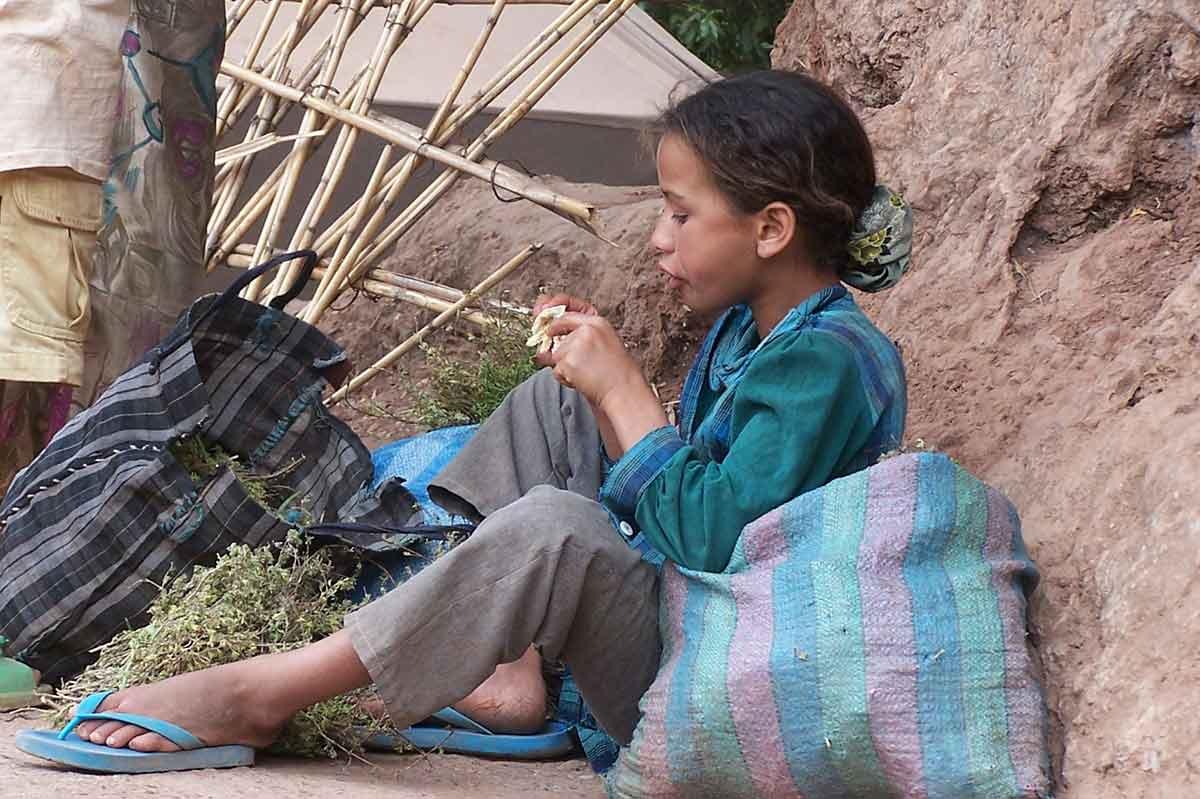 enfants-de-marrakech4