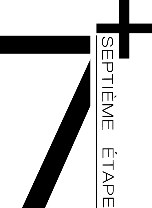 site internet-etape7+