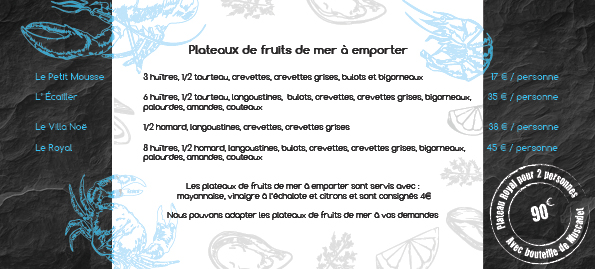 flyer-fruits-de-mer-a-emporter-details