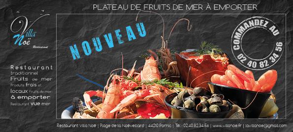 flyer-fruits-de-mer-a-emporter-recto-villa-noe