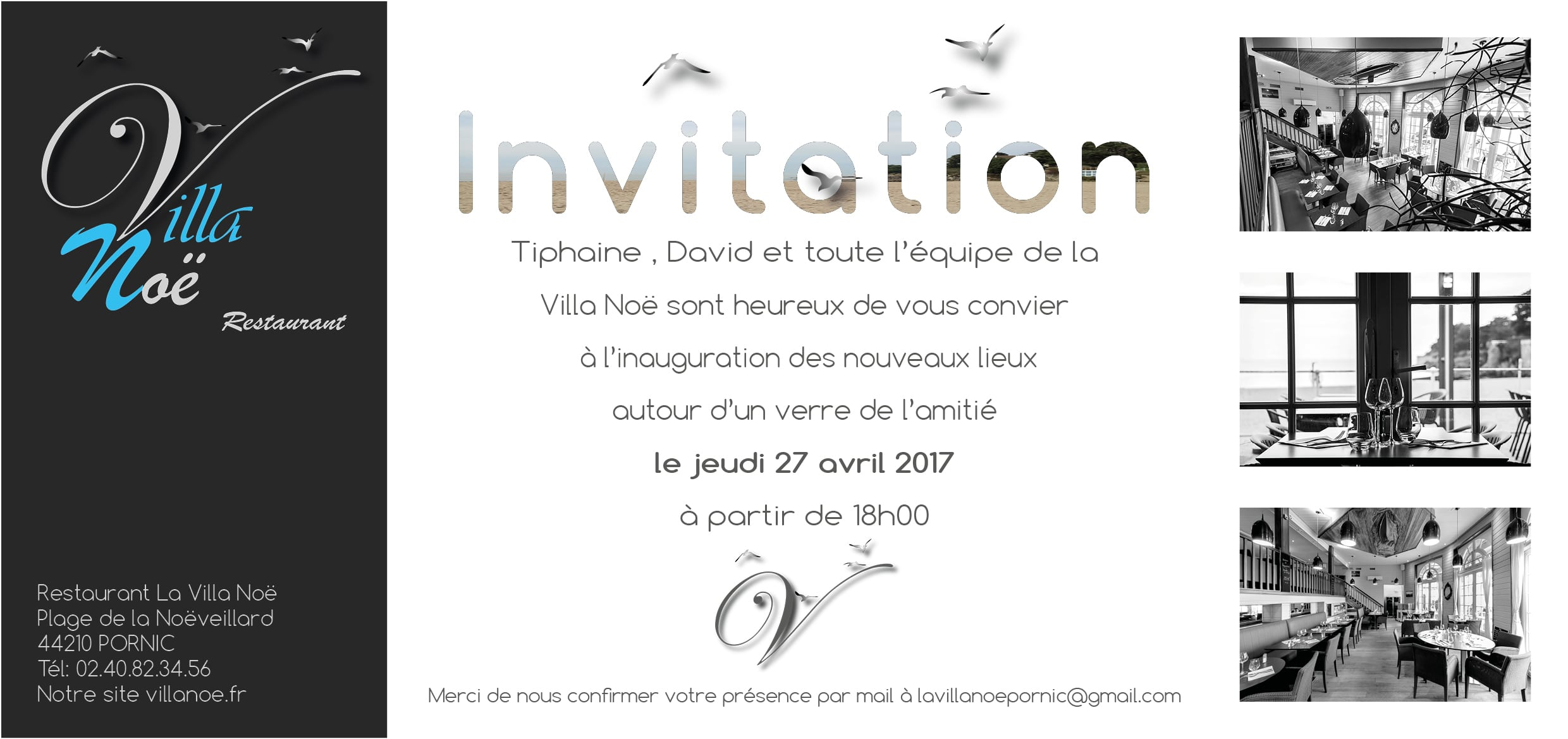 carton-invitation-inauguration-villa-noe-version-papier
