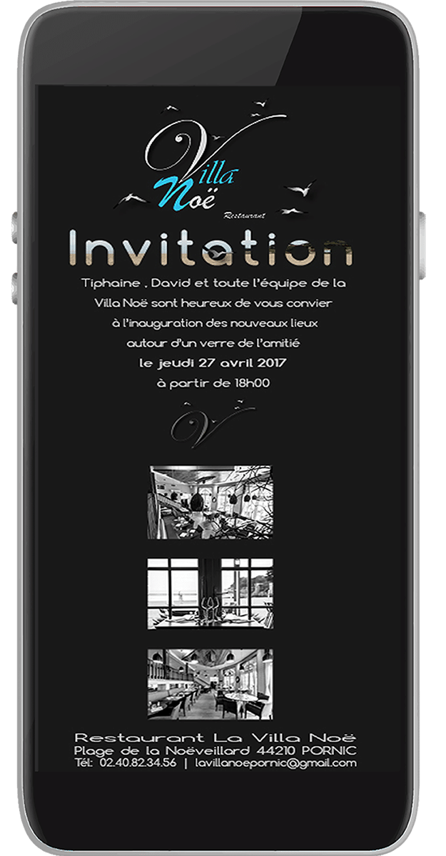 invitation-inauguration-format-portable