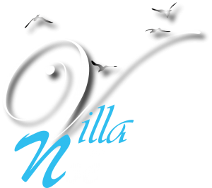 graphisme-refonte-logo-villa-noe-blanc