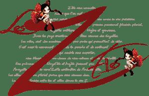 graphisme_logo_les_zelles_rouge