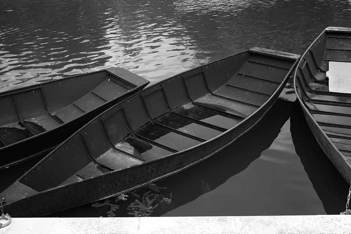 barques-des-marais-poitevin