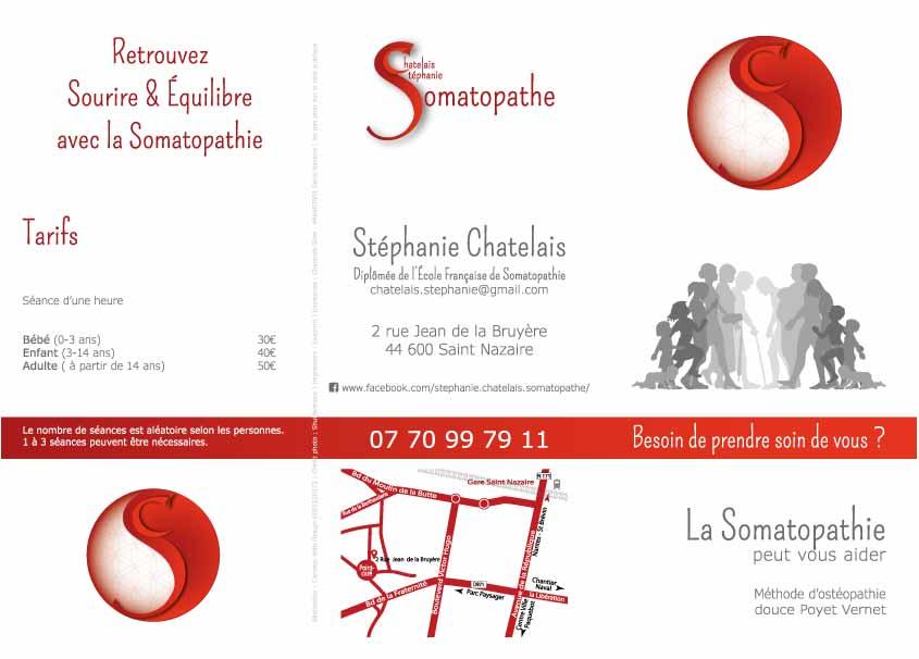 depliant-somatopathie-recto