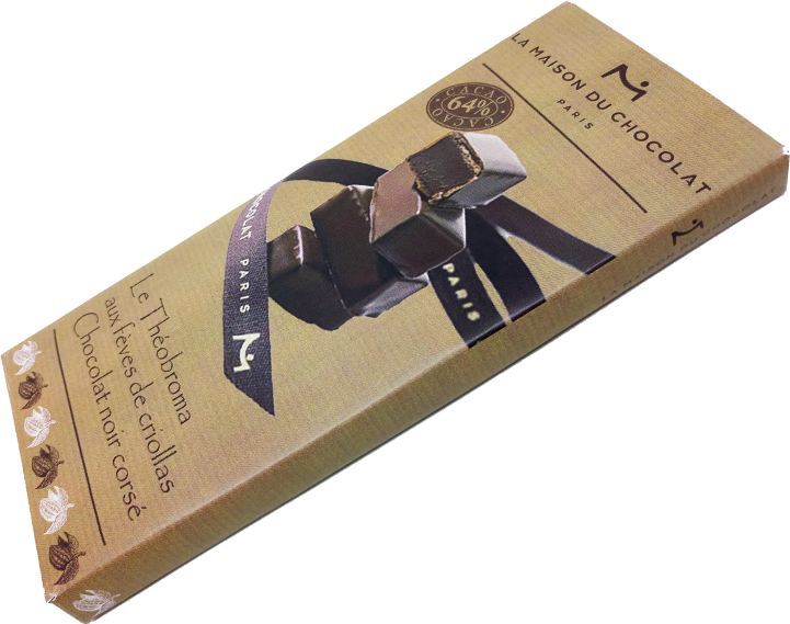 photo_emballage_chocolat