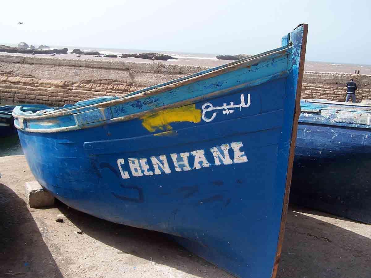 g-ben-hane-bateau-essaouira-maroc