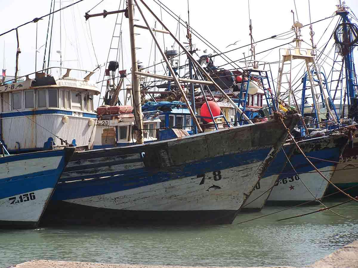 port-bateaux-essaouire-maroc