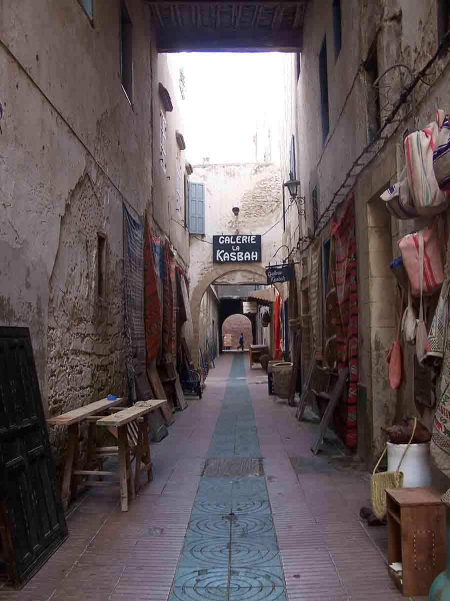 galerie-la-kasbah-essaouira-maroc