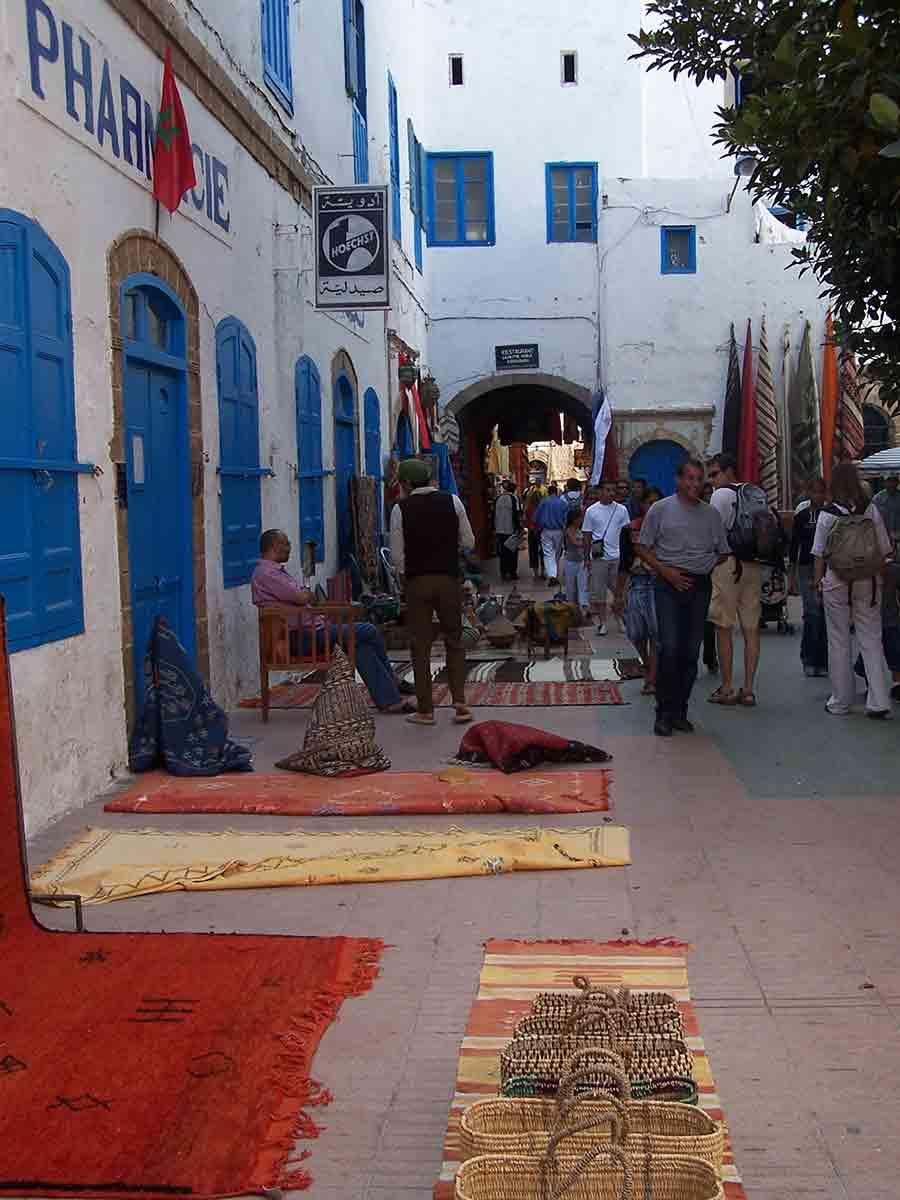 souk-essaouira-maroc