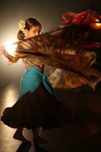 festival-change-d-air-2010-centre-socio-culturel-francois-rabelais-les-enfants-des-etoiles-danse-du-foulard