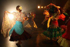 festival-change-d-air-2010-centre-socio-culturel-francois-rabelais-les-enfants-des-etoiles-foulards