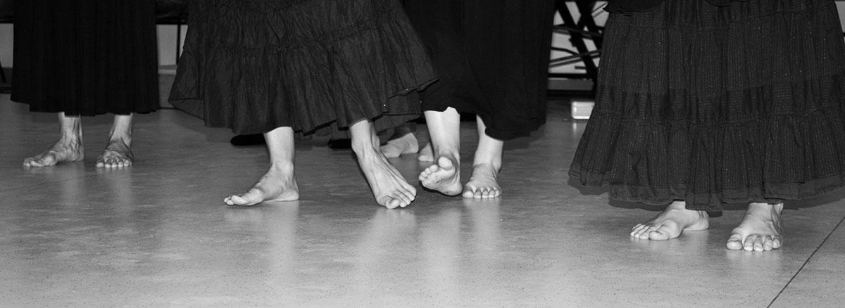 festival-change-d-air-2010-centre-socio-culturel-francois-rabelais-les-enfants-des-etoiles-les-pieds