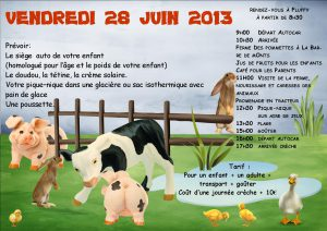 illustation-animaux-de-la ferme