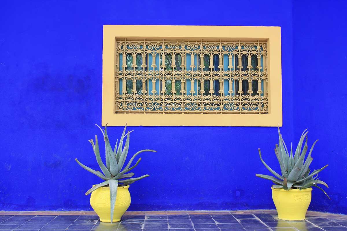 couleurs-jardin-de-majorelle-marrakech2