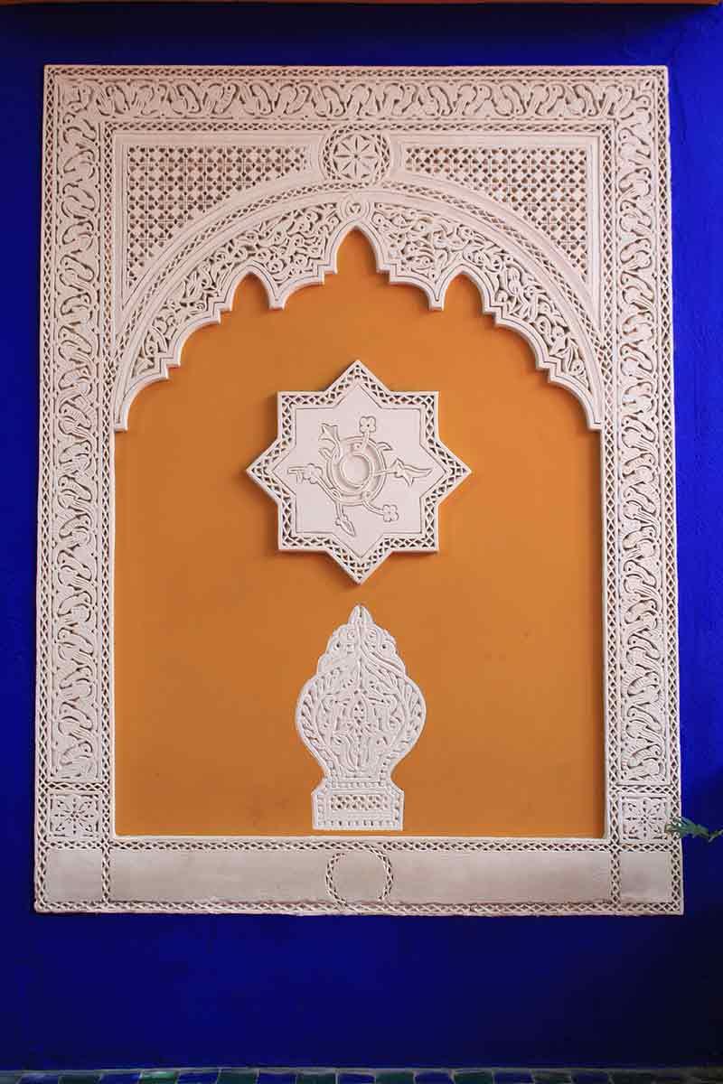 couleurs-jardin-de-majorelle-marrakech1
