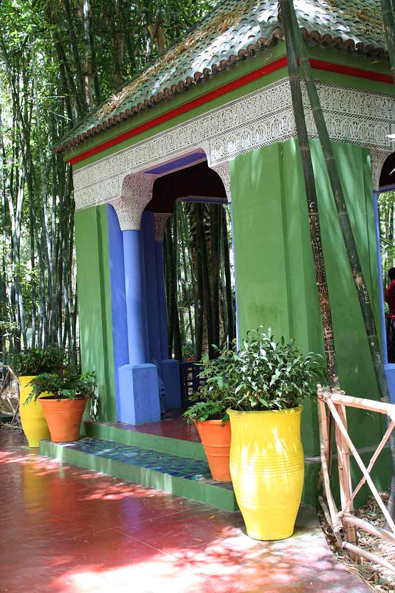 pavillon-jardin-de-majorelle-marrakech