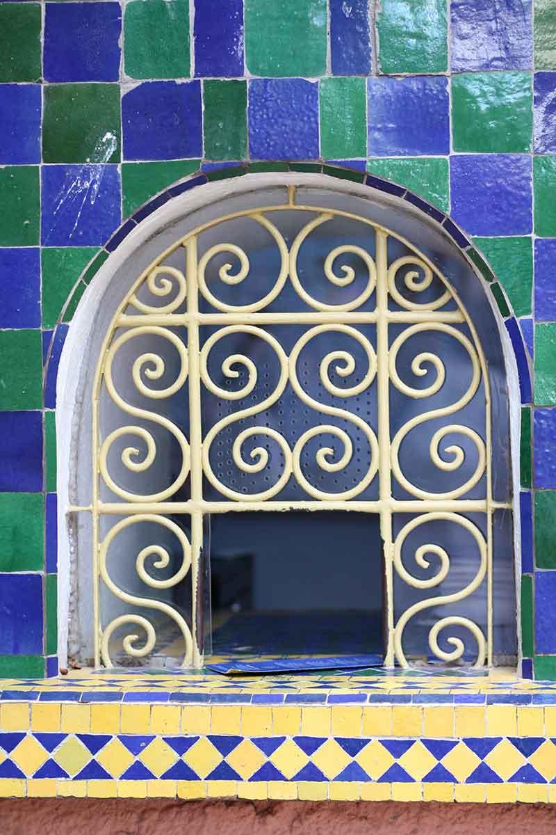 gichet-entrée-jardin-de-majorelle-marrakech