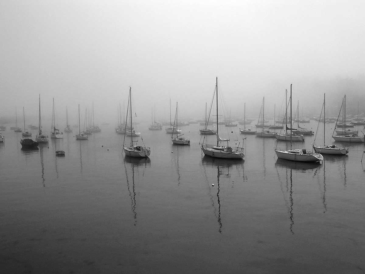 port-sous-la-brume