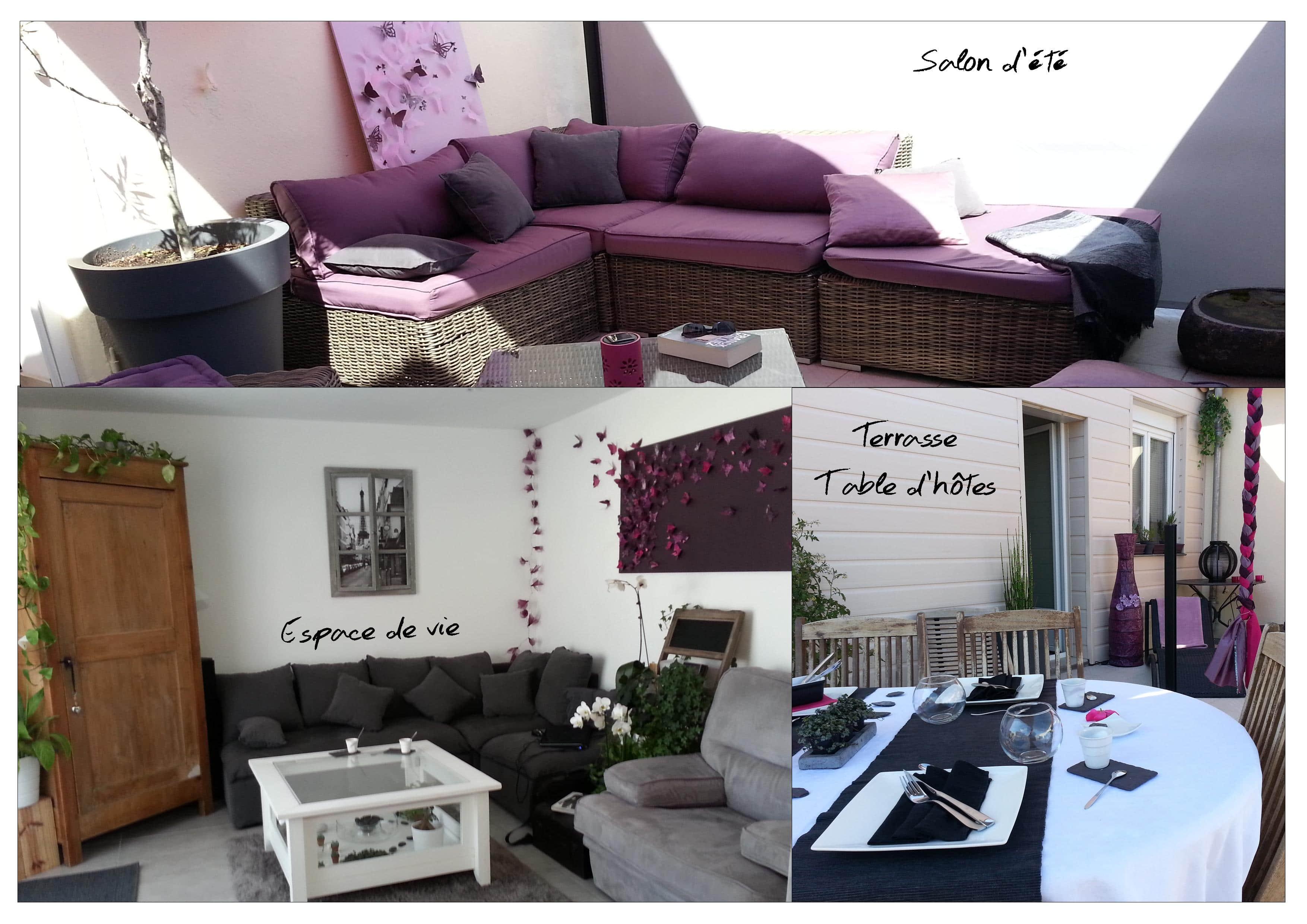 photos-presentation-maison-d-hotes-les-zelles-pornic