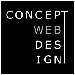 logo-concept-web-design