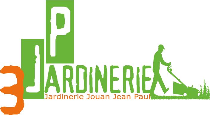 logo-entreprise-3jp-jardinerie