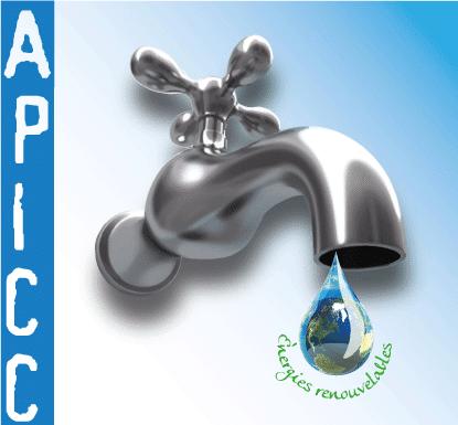 logo-entreprise-plomberie-chauffagiste-apicc