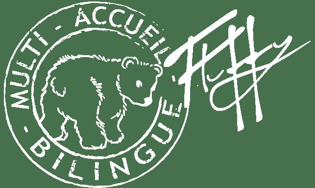 logo-fluffy-blanc
