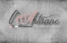 logo-l-artisane-peintre-christine-vidal
