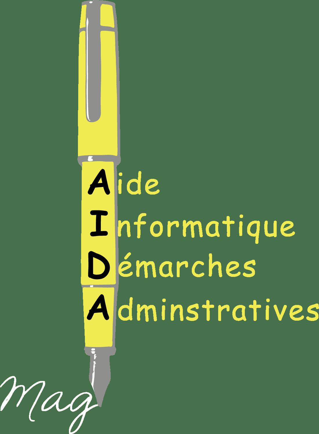 logo_aida_jaune