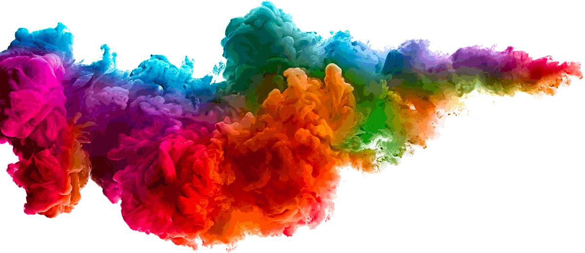 nuage-couleur