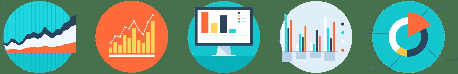 Mesurer la perfomance et l'audience de site
