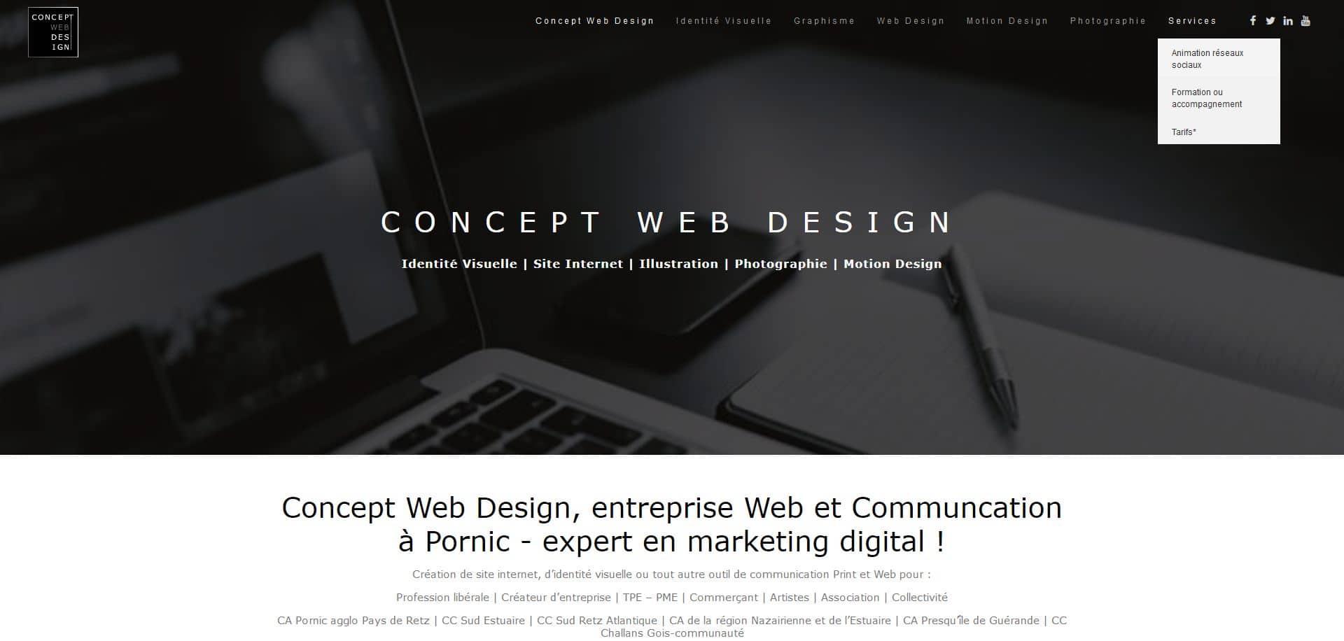 concept-web-design-accueil