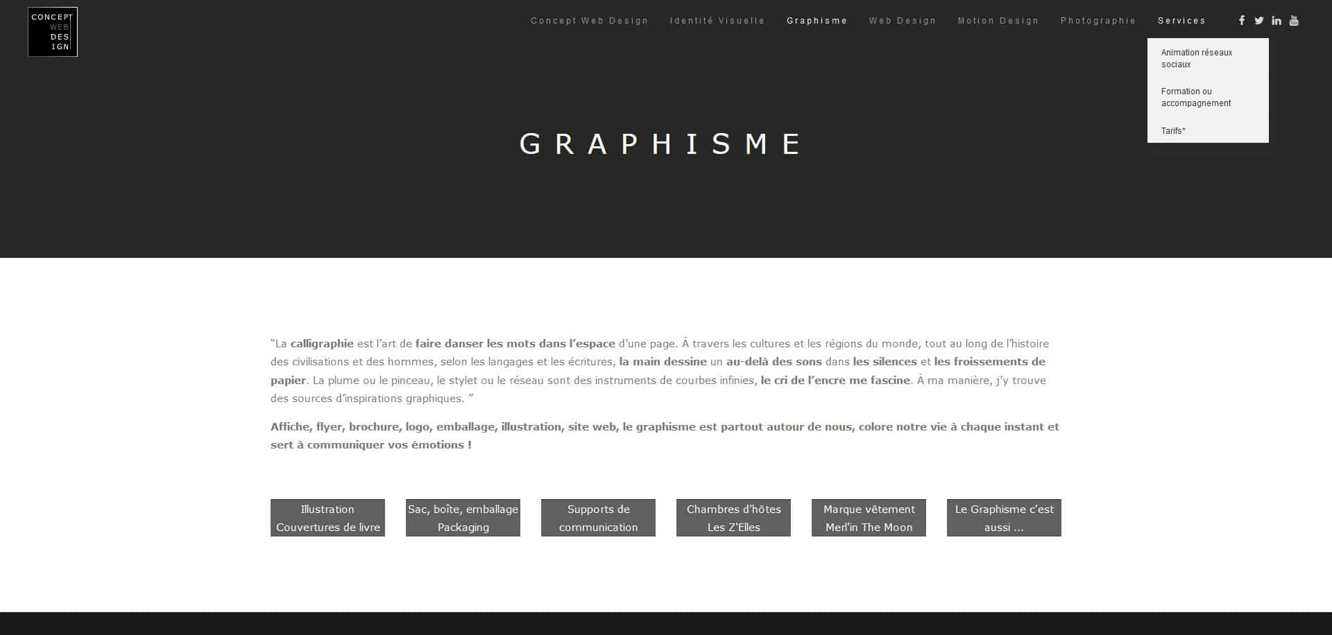 concept-web-design-graphisme