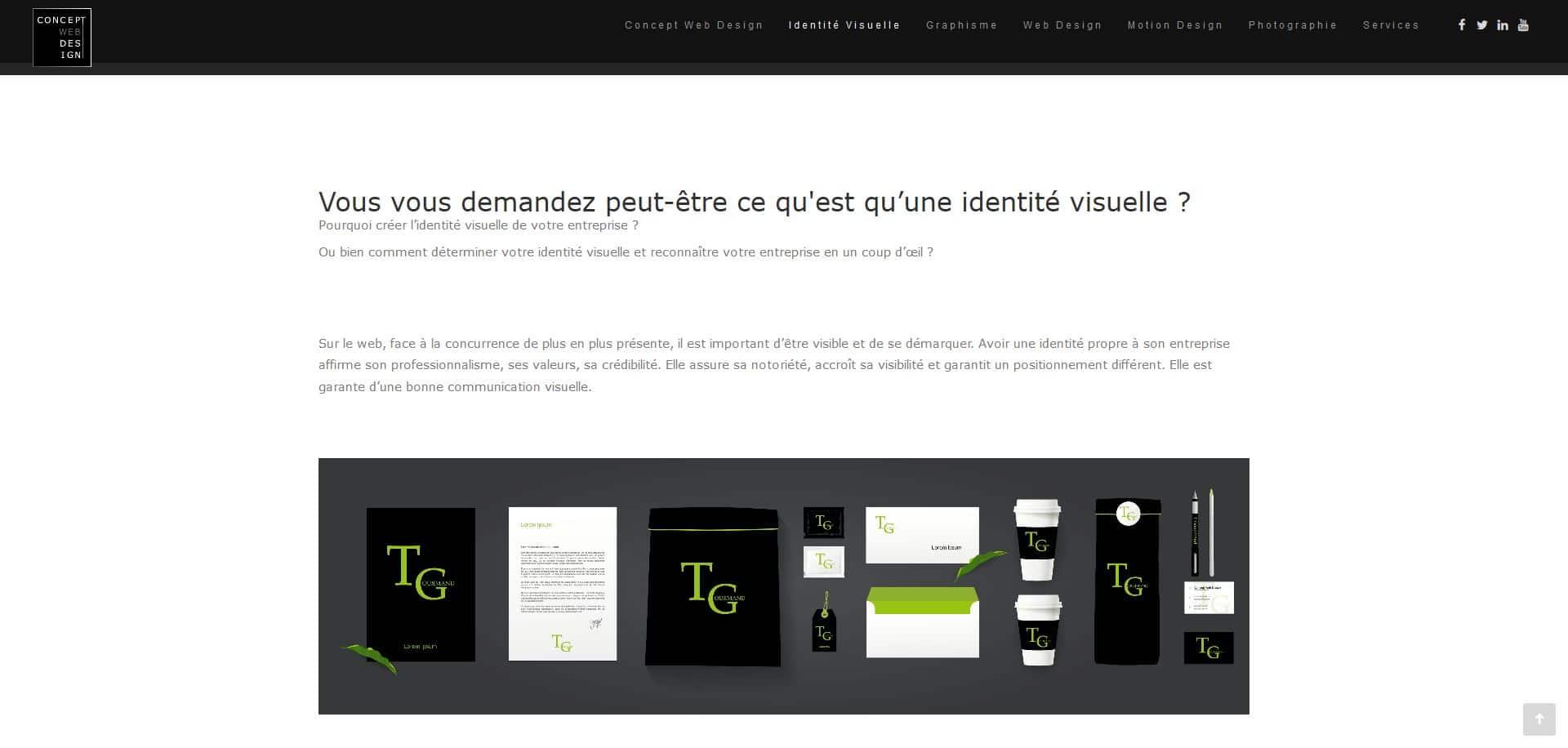 concept-web-design-identite-visuelle