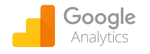 Outils SEO mesure performance et audience de site Google Analytics