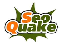 outil-seo-audit-site-seo-quake