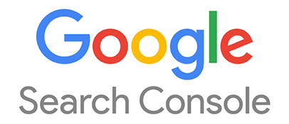 outil-seo-webmaster-google-search-console